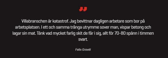 Vittnesmål från heltseriöst.se
