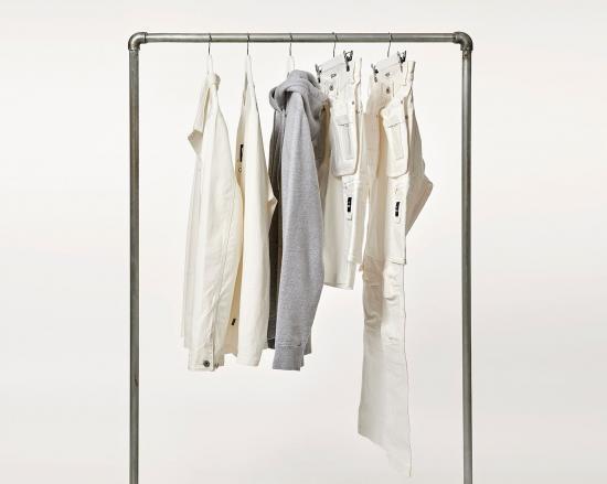 Den unika kollektionenfrån Alcro och DePalmaär specifikt designad och utvecklad för och av målare.