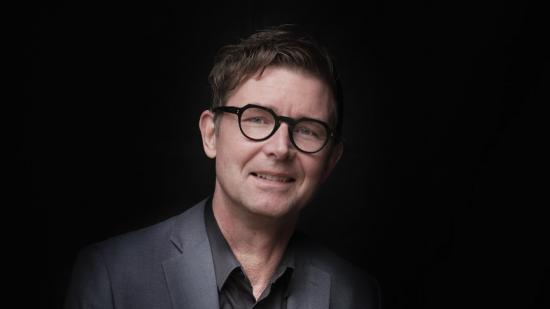 Jens Larsson blir marknadsområdeschef för FOJABs Stockholmskontor.