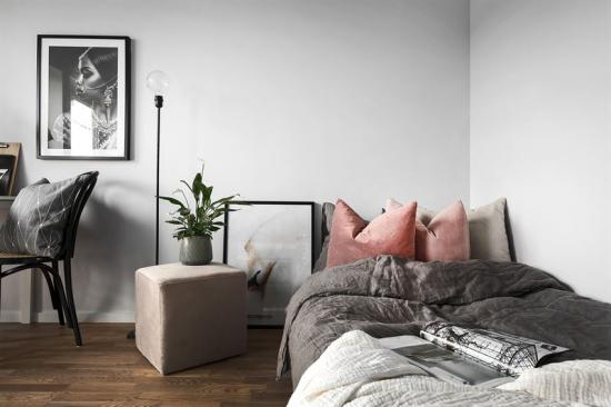 I januari nästa år kan lundstudenterna börja flytta in i Sveriges första svanenmärkta studentbostäder.