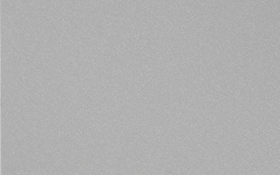 DuraFrost i kulören cementgrå (217)