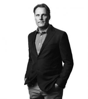 Ola Serneke beslutat att lämna rollen som VD och koncernchef för Serneke Group.