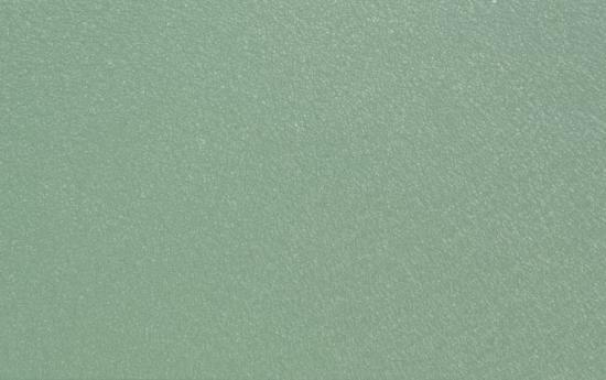 Nyhet: DuraFrost i kulören ärggrön (975)