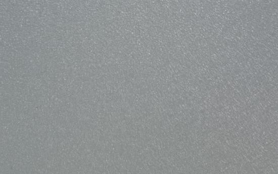 Nyhet: DuraFrost i kulören ljusgrå (022)