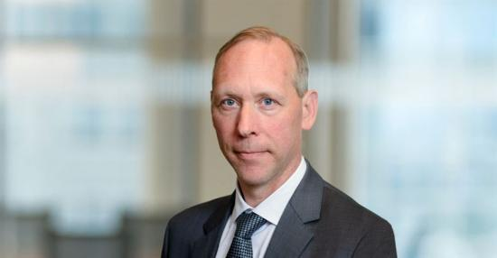 Torbjörn Westman, p<span>artner ochHead of Assurance Services</span><span><span><span><span><span><span><span><span>, KPMG.</span></span></span></span></span></span></span></span>