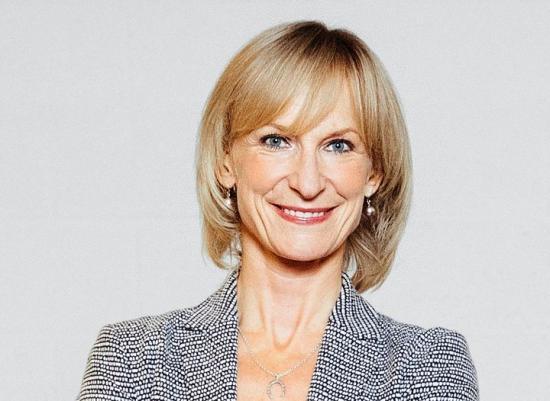 Kristina Alvendal valdes in i AF Gruppens styrelse vid bolagsstämman den 15 maj 2019.