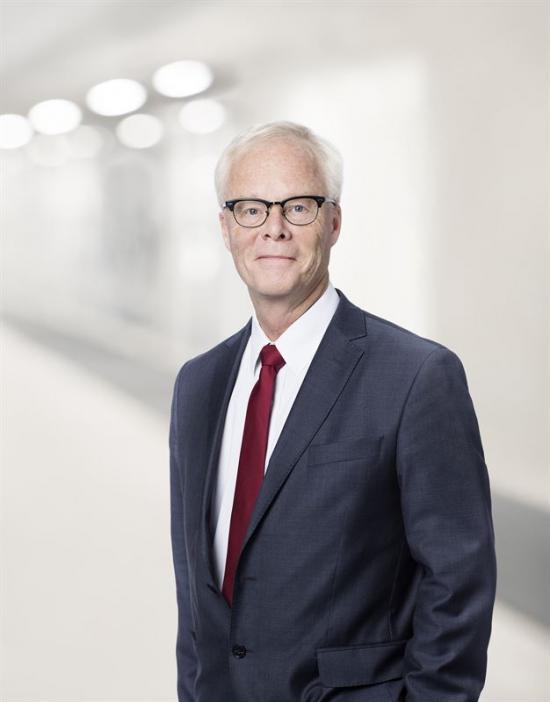 <span><span>Alf Göransson föreslås väljas till ny ordförande i NCC av NCCs valberedning. Han är styrelseordförande i Loomis och Axfast och styrelseledamot i Sweco, Attendo, Hexpol, Melker Schörling AB och Sandberg Development Group.</span></span>