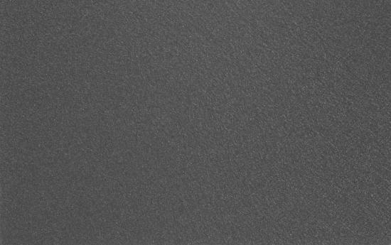 DuraFrost i kulören skiffergrå (242)