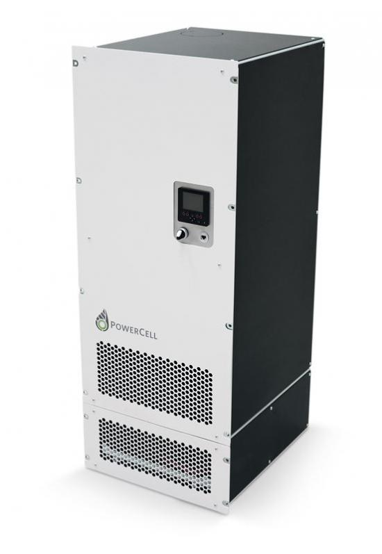 PowerCell PS-5.