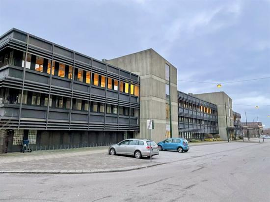 Signatur Fastigheter förvärvar fastighet för utveckling av upp mot 100 nya bostäder i centrala Malmö.