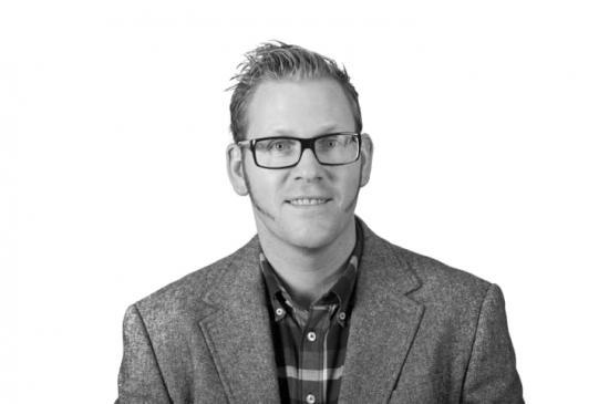 Andreas Jentsch, Arkitekt SAR/MSA, Dipl. Ingenjör, FOJAB.
