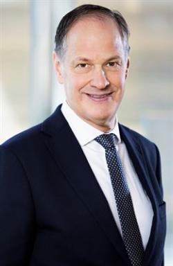 <span><span><span><span><span>Thomas Jonasson, ny uthyrningschef hos <span><span><span><span><span>Profi Fastigheter</span></span></span></span></span>. </span></span></span></span></span>