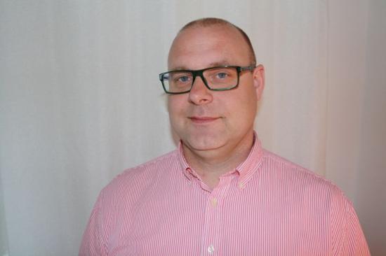 Pontus Edlund har rekryterats som avdelningschef för att bygga upp AF Bygg Syds nya avdelning för bostäder och kommersiella fastigheter med fokus på Malmö, Lund och Helsingborg.
