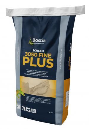 Nyhet: Bostik 3050 Fine plus.