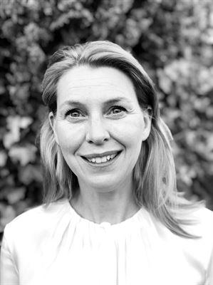 Eva Zdolsek, affärschef på Peab Projektutveckling Syd från och med den 14 augusti.