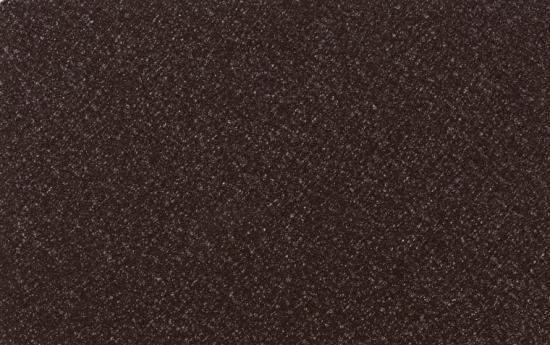 Nyhet: DuraFrost i kulören brun (434)