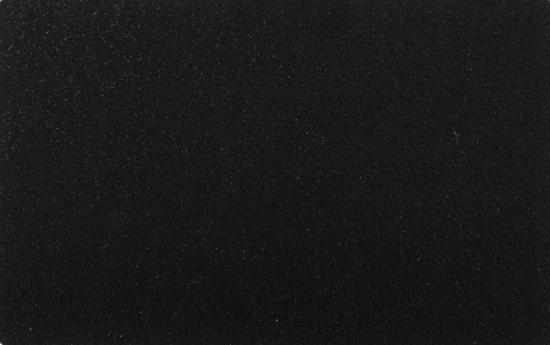 DuraFrost i kulören svart (015)
