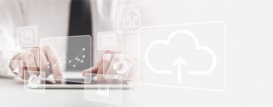 ABB möjliggör utveckling av nya, innovativa och smarta applikationer.