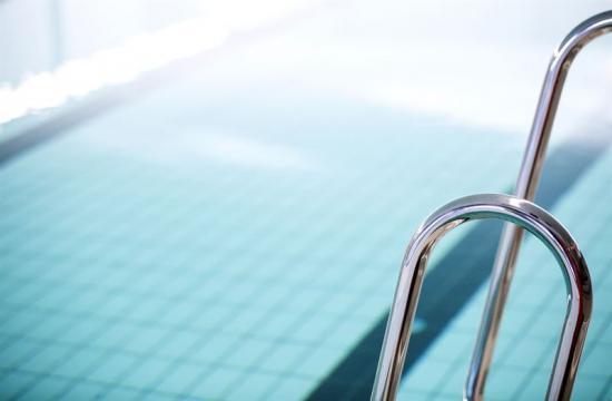 Exempelbild badhus Munktellbadet.